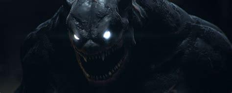imagen la bestia de gevaudan png wiki wolf