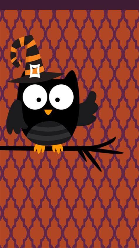 wallpaper for iphone halloween iphone wallpaper halloween tjn iphone wallpaper