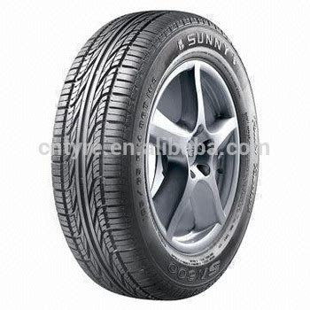 most comfortable car tyres pcr paseenger car tyres tubleless tyres ly688 buy china