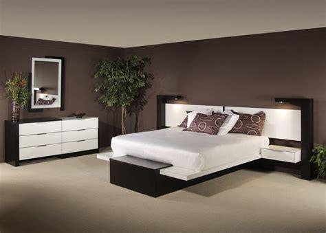 da letto pareti colorate pareti colorate da letto ad ogni colore uno stato