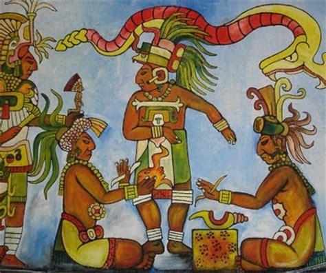 imagenes mayas animadas 191 qu 233 es un nahual mi voz mi mundo