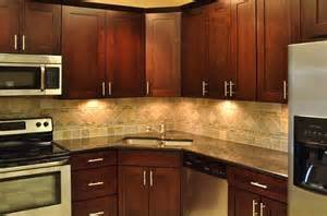 Kitchen Cabinets Corner Sink by Corner Sink Kitchen Ideas Pinterest