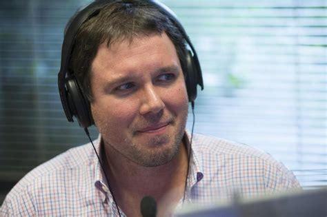 matt jones ksr kentucky sports radio host matt jones won t run for office
