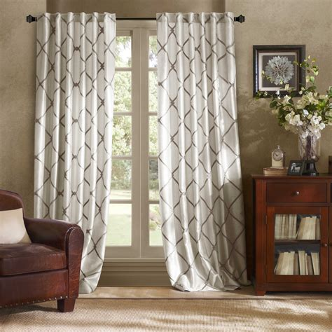blackout curtains 96 inch blackout curtains 96 inches long pleasing bellino cottage