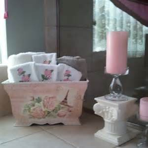 bathroom ideas small size decor photos decorating cozy valentine decoration godfather style