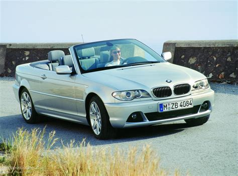bmw e46 2007 see also photo gallery 183 brochures