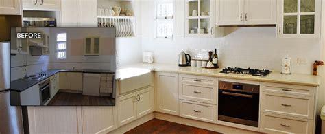 kitchen renovations sydney kitchen designer badel kitchen renovation sydney cdk