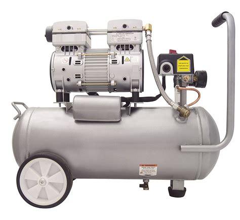 the best air compressor reviews air compressor journal