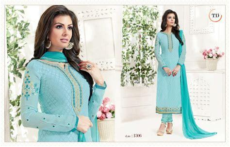 Nayra Dress tanu designer nayra braso 8 salwar kameez catalog