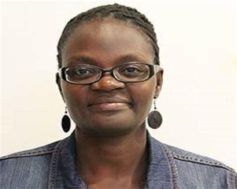 member of parliament cv ya dr tulia ackson