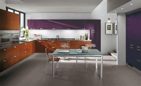 cucine scavolini catalogo 2014 carol cucine scavolini 2014 design mon amour