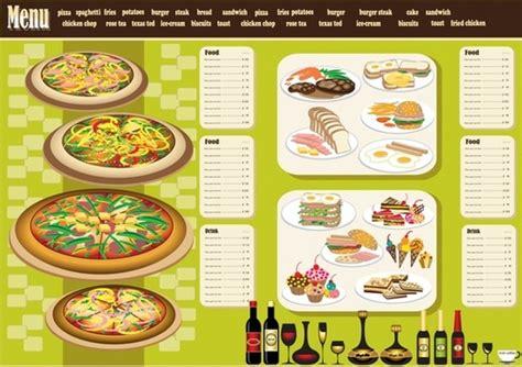 design menu coreldraw search results for corel draw calendar template