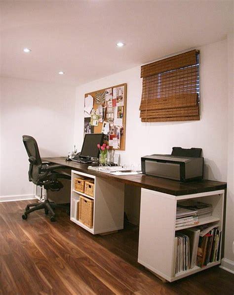 schreibtisch gro wei schreibtisch design exklusive ideen f 252 r ihr arbeitszimmer