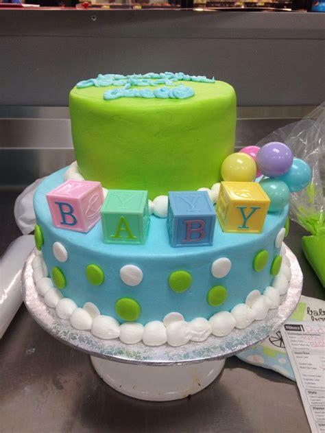 custom tier cake walmart cake baby shower cake party ideas pinterest walmart tier cake