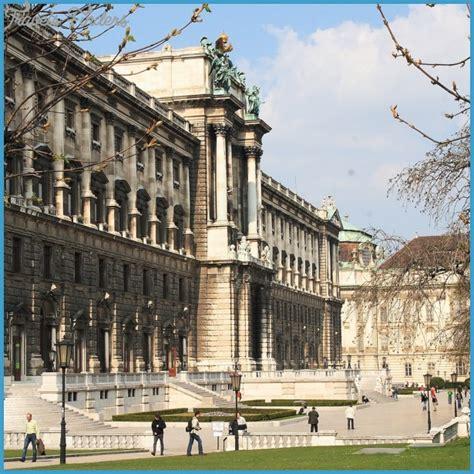Themes Vienna Ltd   practical information for vienna travelsfinders com