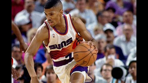 top 3 underrated nba point guards of the 90s boosh
