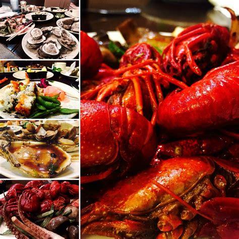 seafood buffet restaurants near me hokkaido seafood buffet 140 photos 253 reviews
