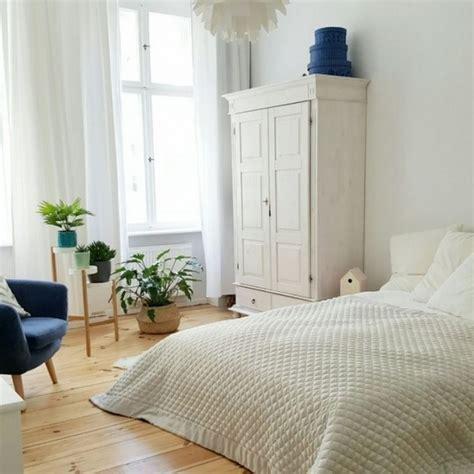 single schlafzimmer neu einrichten 15 qm schlafzimmer einrichten