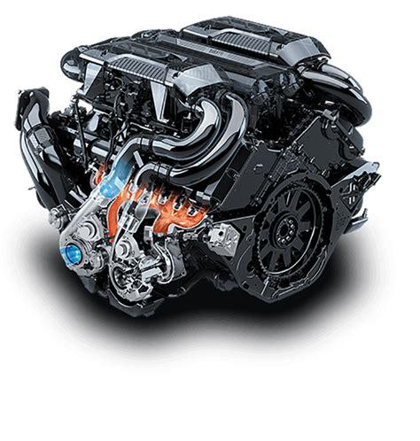 bugatti chiron engine bugatti chiron bugatti