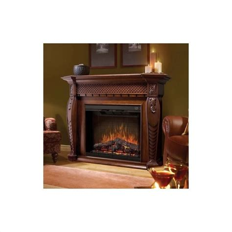 Electraflame Electric Fireplaces by Dimplex Electraflame 32 Inch Multi Electric Insert