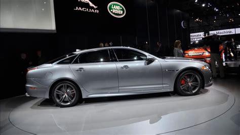 2019 Jaguar Xj 50 by 2019 Jaguar Xj 50 2019 Jaguar Xj Coupe 2019 Jaguar Xj