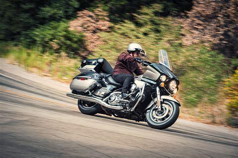 Hooksett Kawasaki by 2017 Kawasaki Vulcan 174 1700 Voyager 174 Abs Motorcycles