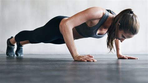 workout images the best low impact workouts for weight loss health