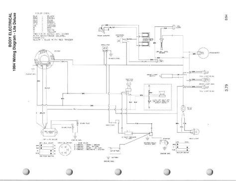 wiring diagram polaris sportsman 300 the inside scrambler 90 wordoflife me