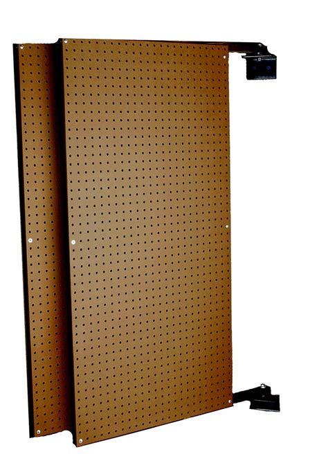 swing panel xtrawall swing panels tritonproducts