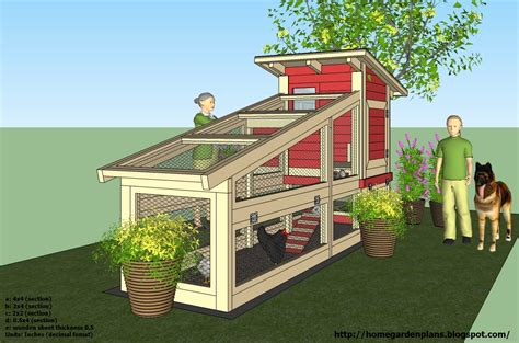 chicken house plan chicken house plans free range free download pdf woodworking