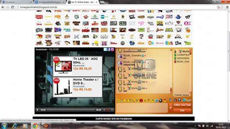 tv online ver tv online tv mega online hd assistir tv online