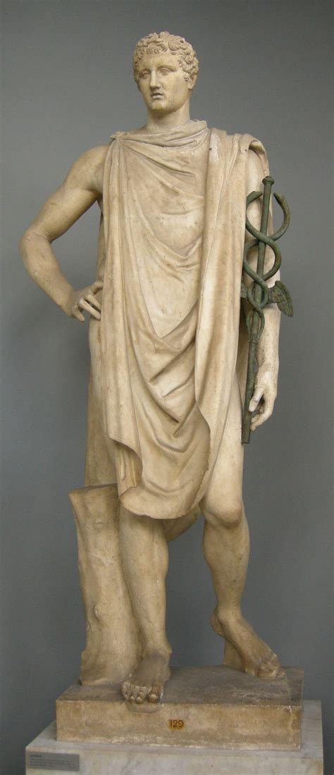 greek god statue hermes greek god information about the greek goddess