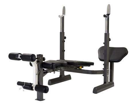 pure fitness weight bench tunturi pure weight bench