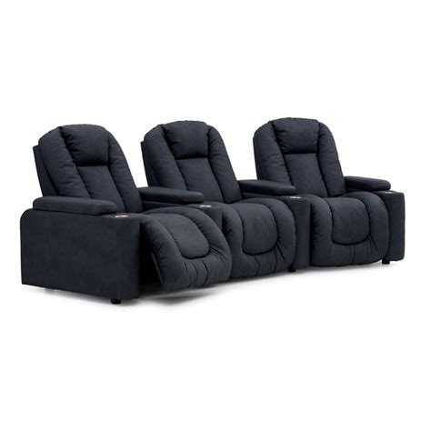 power recliner theater seats palliser 46949 1e tijuana power recliner home theater