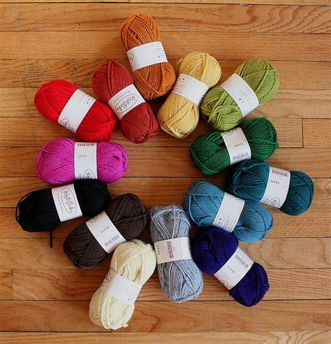 knit oicks knitpicks knitting