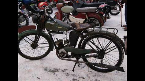 Motorrad G Tersloh by Miele Werke G 252 Tersloh Oldtimer Sachs Motor Fahrrad