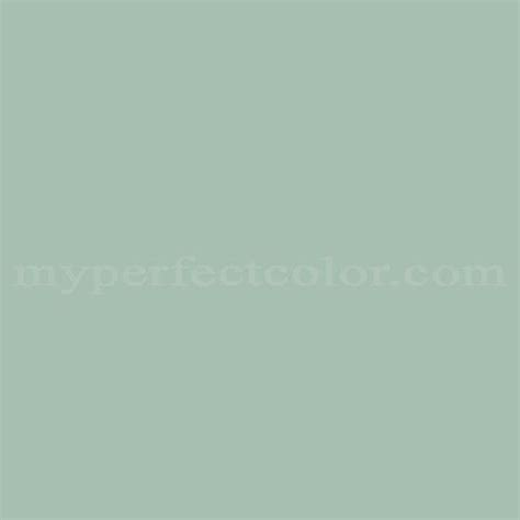 seafoam green color behr 8484 seafoam green match paint colors