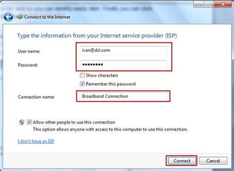reset network password vista how to change windows vista username