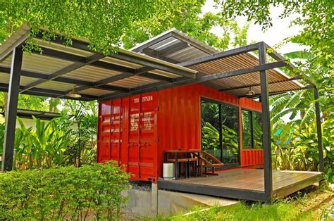 tiny container homes unconventional homes conversions worth conversation