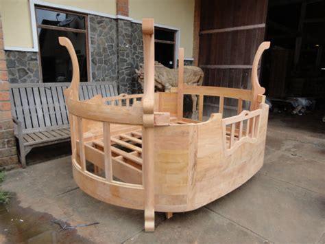 pumpkin carriage bed cinderella beds
