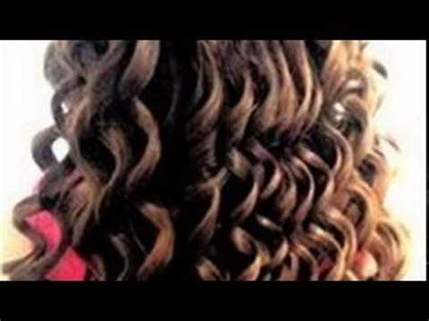 cute hairstyles for 6th grade dance hairstyley hairstyles 8th grade dance