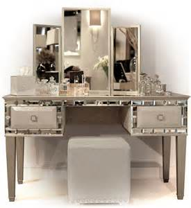 Vanity Table For Charleston Dressing Table Simpsons Mirrors