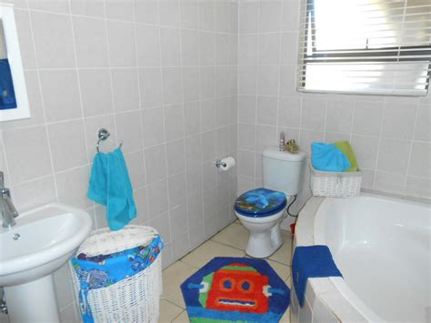 Brits Bathroom by 3 Bedroom House For Sale For Sale In Brits Home Sell
