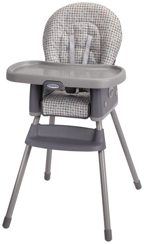 graco booster seat for table graco booster seat for table 100 images table