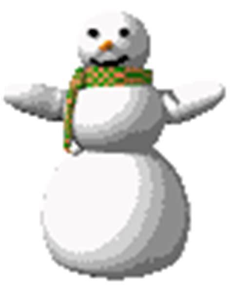 imagenes navideñas gif animadas imagenes animadas de mu 241 ecos de nieve