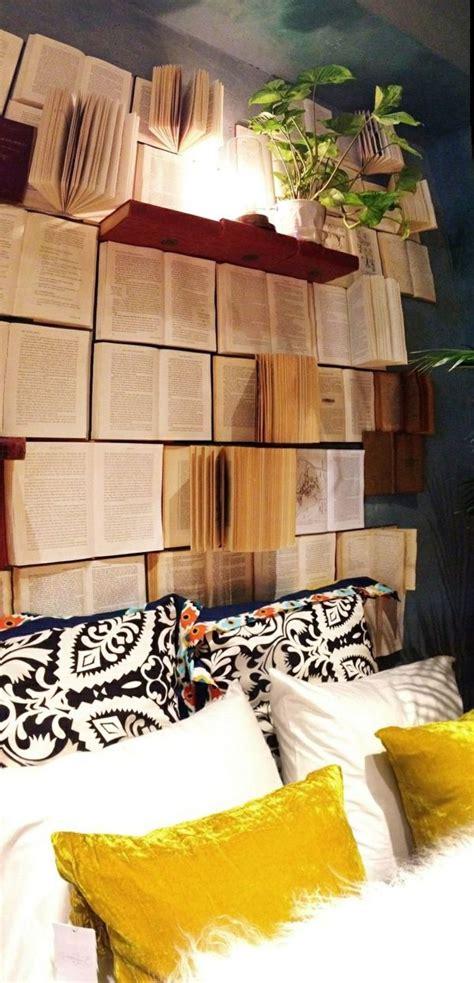 wandmalerei schlafzimmer ideen kreative wandgestaltung f 252 r eine au 223 ergew 246 hnliche stimmung