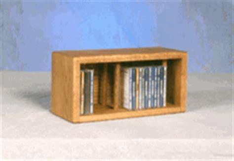 Small Dvd Shelf by Dvd Wall Storage Dvd Wall Rack Storage