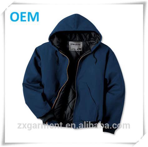 Jaket Sc 01 Navy 2017 zx used security uniforms us navy work jacket buy