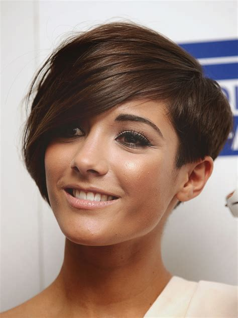 frankie sandford hairstyles hairstyle pictures of frankie sandford hair fashion 2012