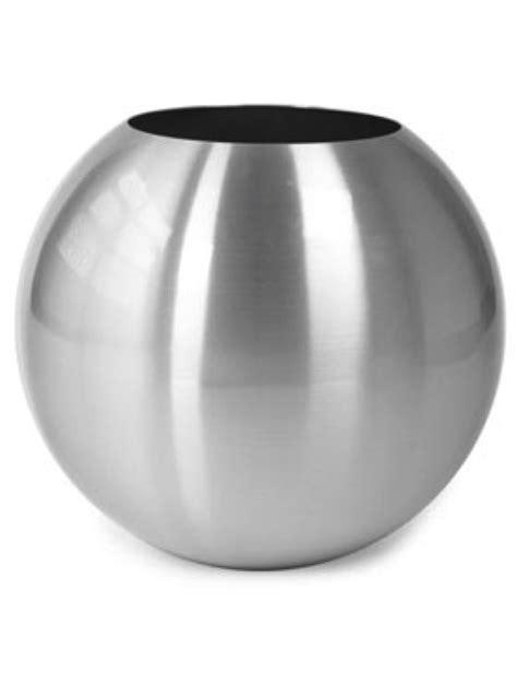 gartenshop bestellen aluminium pflanzk 252 bel bestellen terrapalme heim